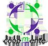 Coopmente – Cooperativa Multiactiva Mentes Diferentes Logo